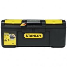 "Ящик для инструмента ""Stanley Basic Toolbox"" STANLEY (1-79-218)"