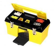 Ящик інструментальний Stanley 1-92-056 STANLEY