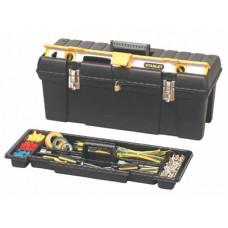 Ящик инструментальный Stanley 1-92-850 STANLEY