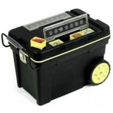 Ящик с колесами STANLEY Pro Mobile Tool Chest (1-92-904)