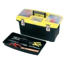 Ящик инструментальный Stanley 1-92-905 STANLEY