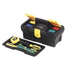 Ящик для инструмента Stanley 2000 с лотком STANLEY (1-93-333)
