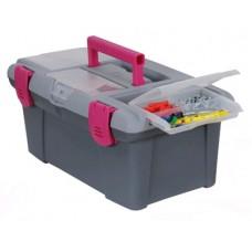 Ящик для інструменту STANLEY 1-97-490
