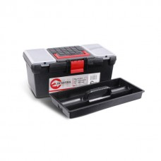 Ящик для инструментов, 16 INTERTOOL (BX-0016)