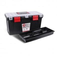 Ящик для инструментов - 20,5