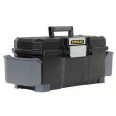 Ящик для инструментов STANLEY ONE LATCH 1-79-189