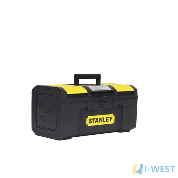 "Ящик для инструмента ""Stanley Line Toolbox"" STANLEY 1-79-216"