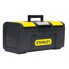 "Ящик для инструмента ""Stanley Basic Toolbox"" 1-79-217 STANLEY"