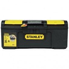 "Ящик для інструменту ""Stanley Basic Toolbox"" STANLEY (1-79-218)"