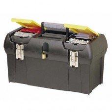 Ящик инструментальный Stanley 1-92-067 STANLEY