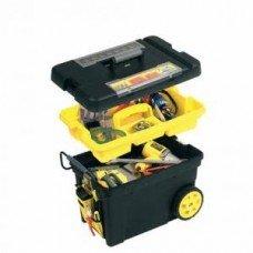 Ящик для інструментів Stanley 1-92-083 STANLEY