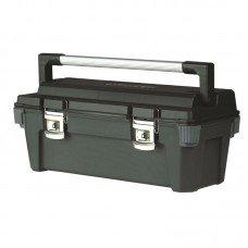 """Ящик для інструменту професійний """"Pro Tool Box"""" STANLEY 1-92-251"""