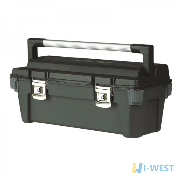 """Ящик для инструмента профессиональный """"Pro Tool Box"""" STANLEY 1-92-251"""