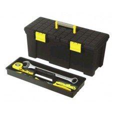 Ящик инструментальный Stanley 1-92-767 STANLEY