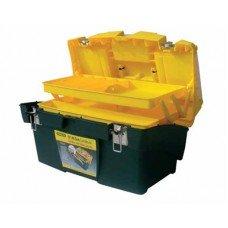 Ящик инструментальный с полками Stanley 1-92-911 STANLEY