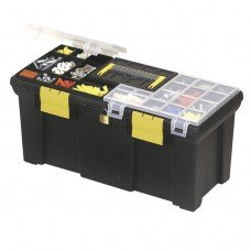 Ящик для інструментів STANLEY 20001 1-93-336