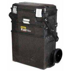 Ящик с колесами STANLEY FatMax Mobile Work Station Cantilever 1-94-210