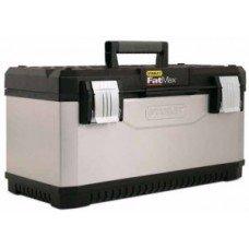 Ящик для инструмента Stanley 1-95-617 STANLEY