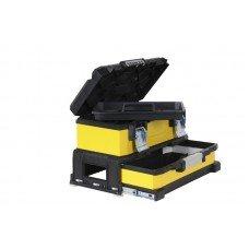 Ящик для инструмента профессиональный STANLEY 1-95-829