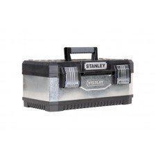 Ящик для инструментов Stanley 1-95-618 STANLEY
