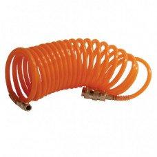 Шланги для компрессора (сжатого воздуха)