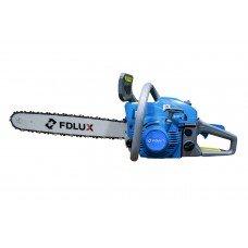 Бензопила FDLUX FD8-SP201