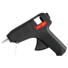 Пістолет клейовий під стрижні 11.2 мм, 40Вт, 230В RT-1011 INTERTOOL